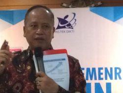 Unhas Jadi Satu-satunya Kampus Berbadan Hukum di Indonesia Timur