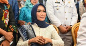 Titin Nurbaya Saranani